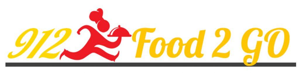 912 Food 2 Go